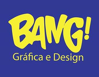 Bang Gráfica e Design