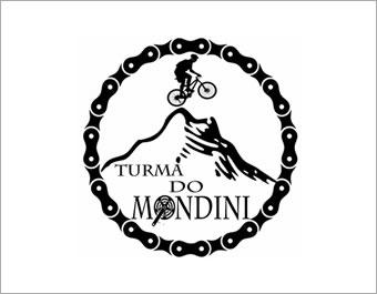 Turma do Mondini