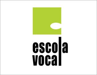 Escola Vocal