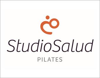 Studio Salud