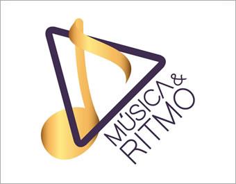 Música & Ritmo